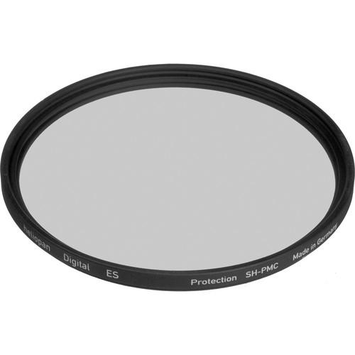 Heliopan  67mm SH-PMC Protection Filter 706700