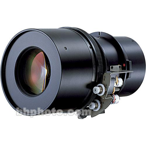 Hitachi Ultra Long Throw Zoom Projection Lens LL-504 LL-504