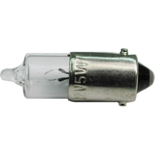 Hosa Technology 12 Volt/5 Watt Halogen Lamp BLB-242H