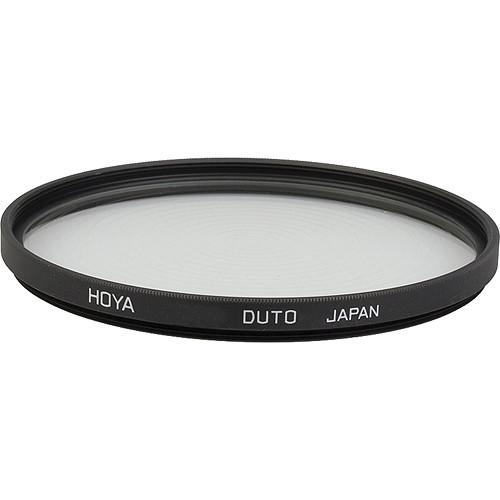 Hoya  58mm Duto Filter B-58DUTO-GB