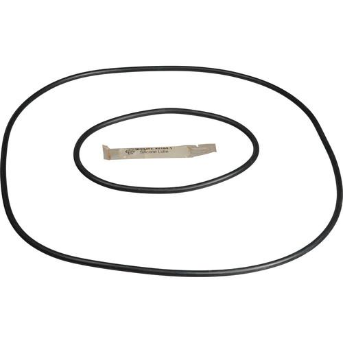 Ikelite  O-Ring Set 5512.68