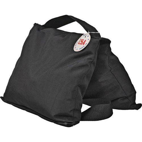 Impact  Shot Bag - 25 lb SHB-25