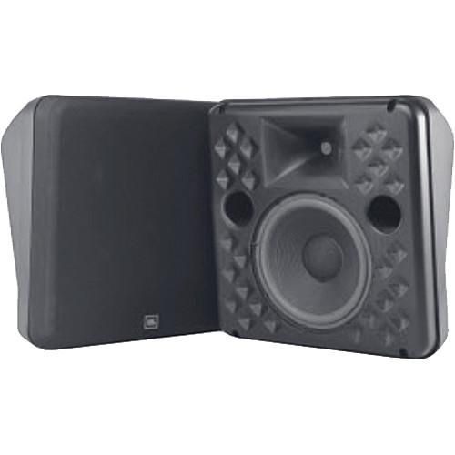 JBL 8340A High Power Cinema Surround System Speaker (Pair) 8340A