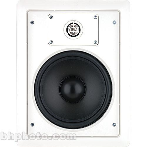 JBL Control 128W - In-Wall Installation Speaker - CONTROL 128W