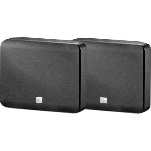 JBL L820 Studio L Series 4-Way 6