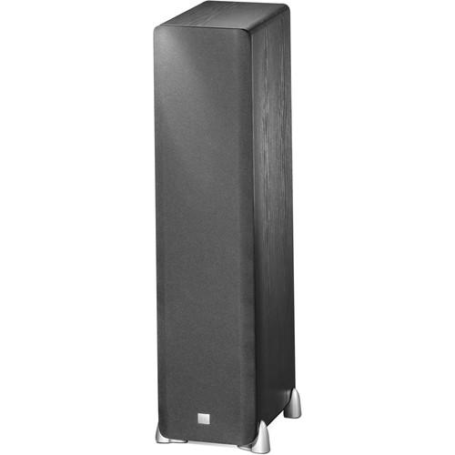JBL L890 Studio L Series 4-Way Dual 8