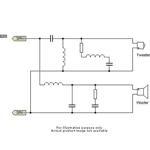 INSTALLATION SOUND JBL User manual | PDF-MANUALS.com on