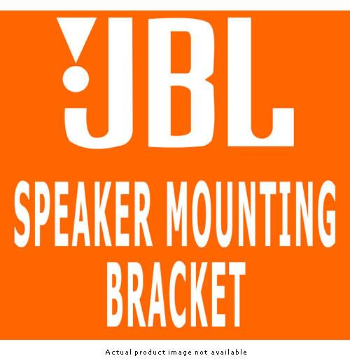 JBL MTC-CSB2C - Ceiling Suspension Bracket for SB-2 MTC-SB2C