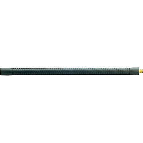 K&M  Goose-neck Extension (Black) 22400-500-55