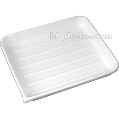 Kalt Plastic Developing Tray - 11x14
