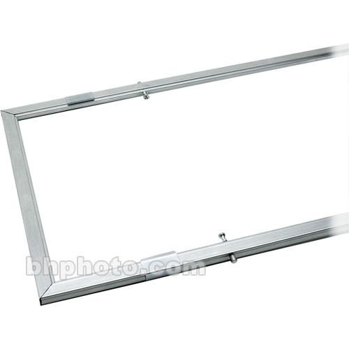 Kino Flo  Gel Frame for ParaZip 400 GFR-Z4