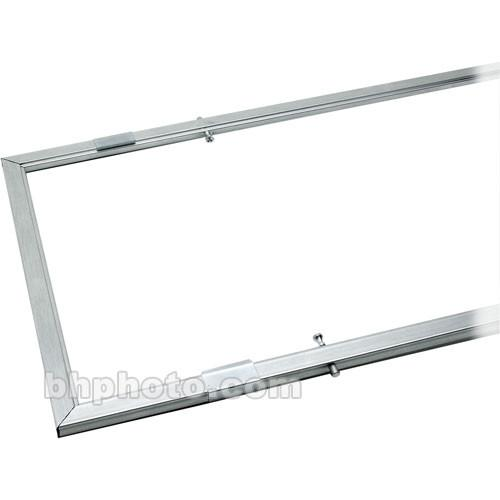 Kino Flo  Gel Frame for VistaBeam 300 GFR-V3