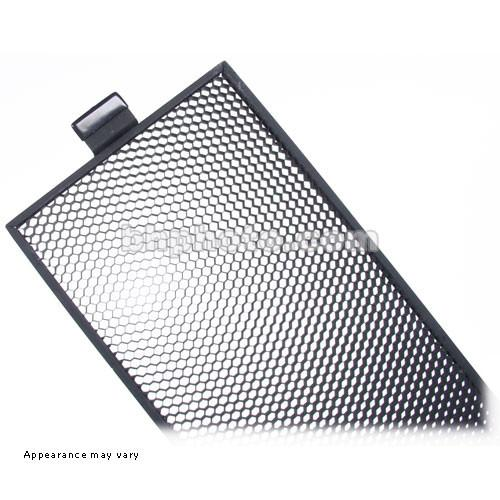 Kino Flo Honeycomb Louver for ParaZip 200 - 45 Degrees LVR-Z245