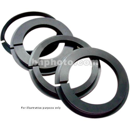 Kino Flo Kamio System Step Down Ring - 94mm KAM94