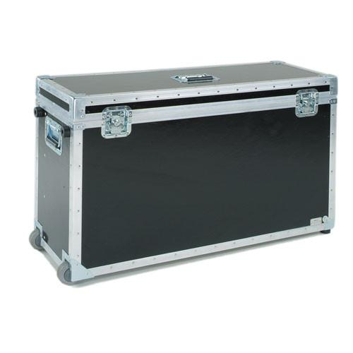 Kino Flo  KAS-V31 Center Shipping Case KAS-V31