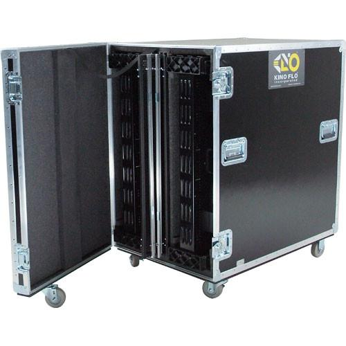 Kino Flo  KAS-V62 Center Shipping Case KAS-V62