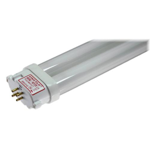 Kino Flo True Match Compact Fluorescent Lamp - 964-K29