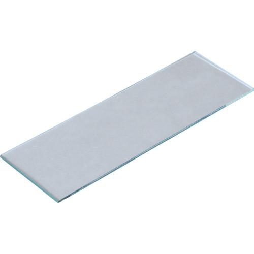 Konus  Blank Glass Slides (50-pack) 5070
