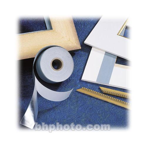 Lineco Blue/Gray Frame Sealing Tape (1.25