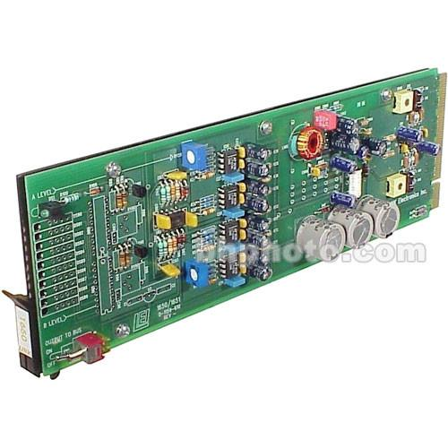 Link Electronics 16501014 1x8 Audio Distribution 1650/1014