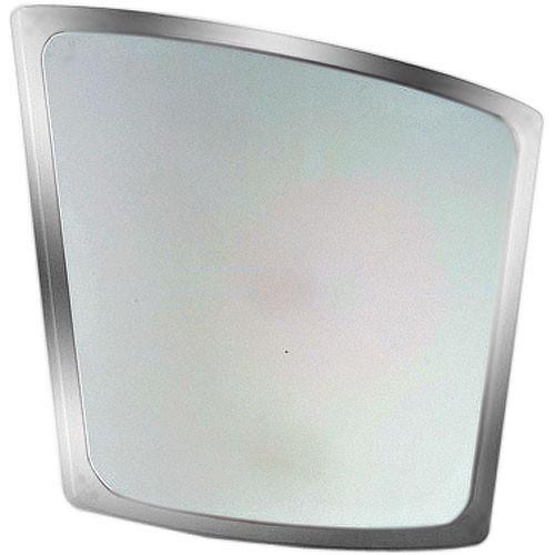 Listec Teleprompters  B-3012A Mirror B-3012A