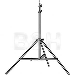 Lowel GS Grand Stand Air Cushioned Light Stand (10.5') GS