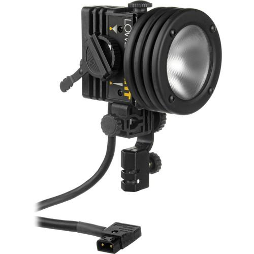 Lowel ID-Light 100W Focus Flood Light, Anton Bauer ID-045