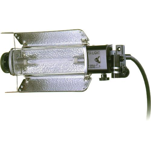 Lowel Tota-Light Tungsten Flood Light, Bulb (120-240VAC) T1-101