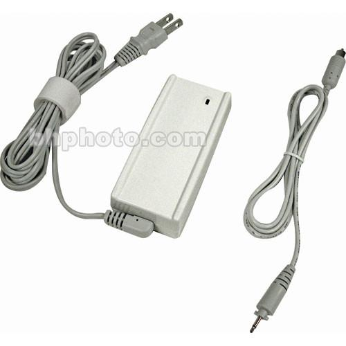 Macally AC Adapter for iBook G3 and PowerBook G4 PS-AC4