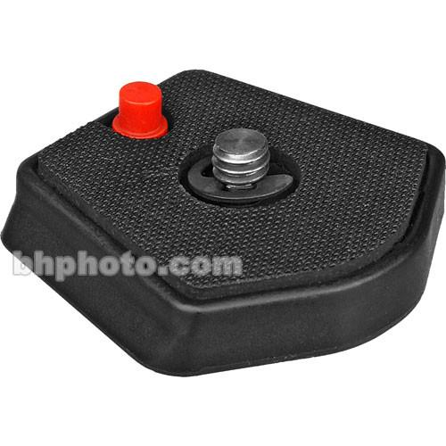 Manfrotto 785PL Quick Release Plate for Modo 785B & 785PL