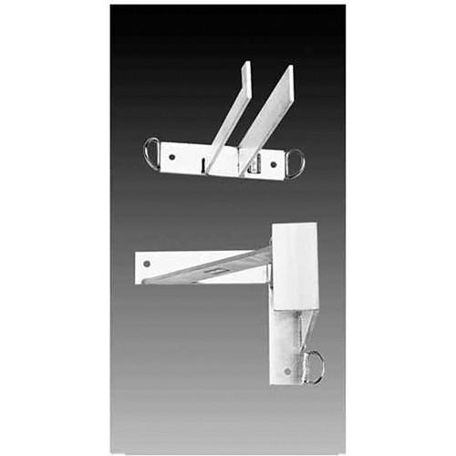 Matthews  Door Rack for Century C Stands 429658