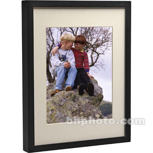 MCS Dakota Shadow Box Frame - 11 x 14