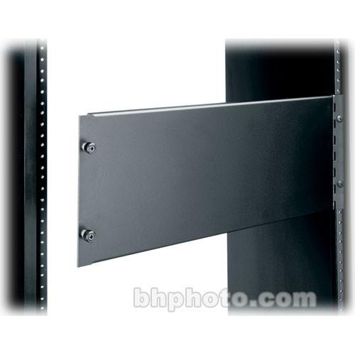 Middle Atlantic  AP6 6SP Hinged Access Panel AP-6