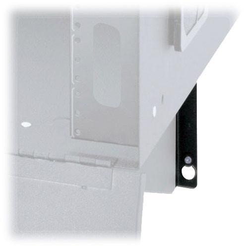 Middle Atlantic DLBX-WM Wall Mount Kit (Pair) DLBX-WM