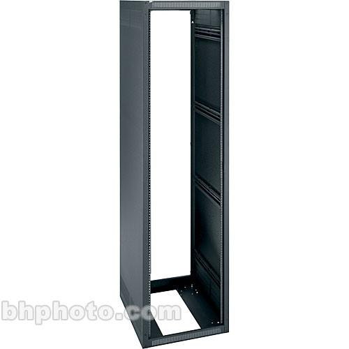 Middle Atlantic ERK-3525 Rack Without Rear Door in ERK-3525LRD