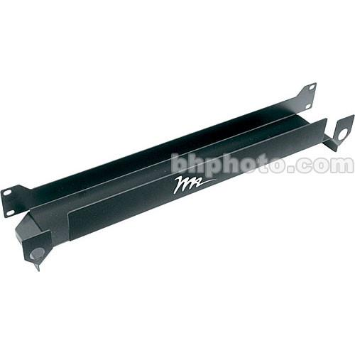 Middle Atlantic HCT-2 2-Space Horizontal Cable Tray HCT-2