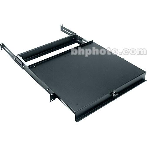 Middle Atlantic  Heavy Duty Sliding Shelf SS