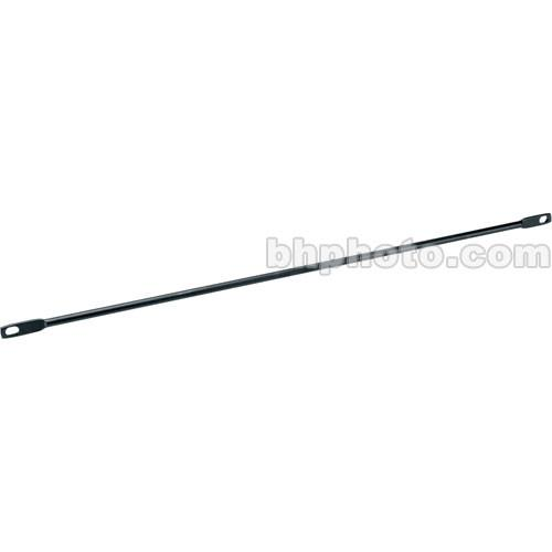 Middle Atlantic LBP-1R Round Horizontal Lacer Bar LBP-1R