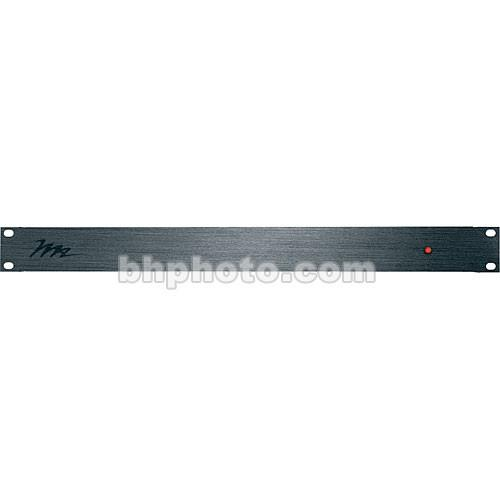 Middle Atlantic PD-815RA-PL 15A 8-Outlet Rackmount PD-815RA-PL