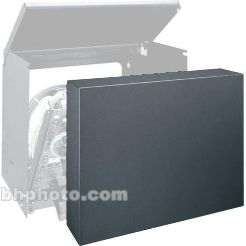 Middle Atlantic PPM-D06 Front Door for PPM-6-12 PPM-DO6