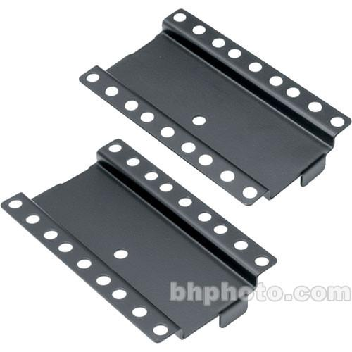 Middle Atlantic Rail Bracket Adaptor (3SP) RBA-W44-3