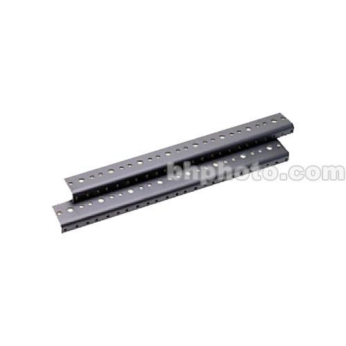 Middle Atlantic  RRF12 12 Space Rackrail RRF12