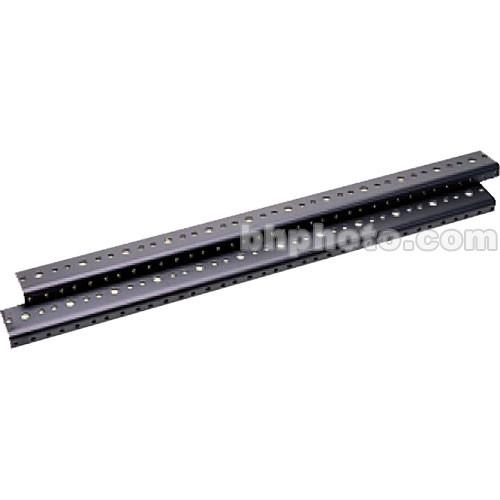Middle Atlantic  RRF21 21 Space Rackrail RRF21