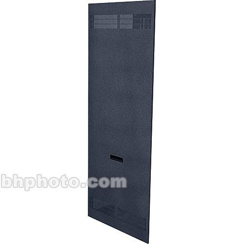 Middle Atlantic Slim 5 Series Removable Steel Side SP-5-43