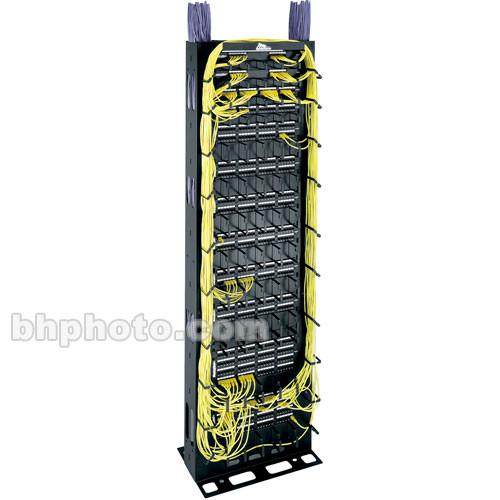 Middle Atlantic Steel Cable Management Rack MK-19-45