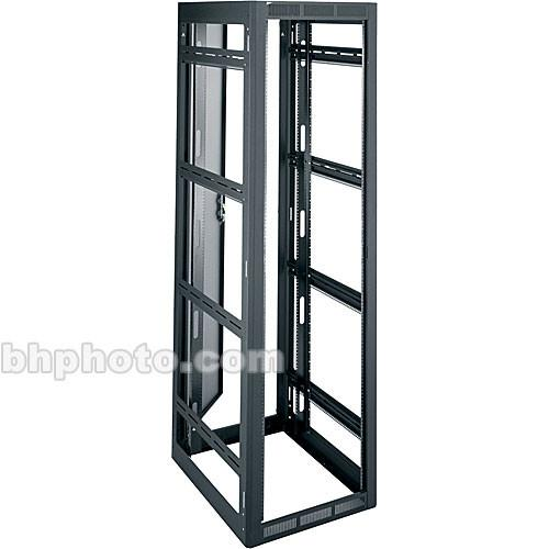 Middle Atlantic Steel Gangable Rack Enclosure WRK-44-32