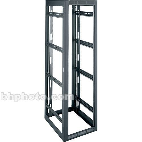 Middle Atlantic Steel Gangable Rack Enclosure WRK-44-32LRD