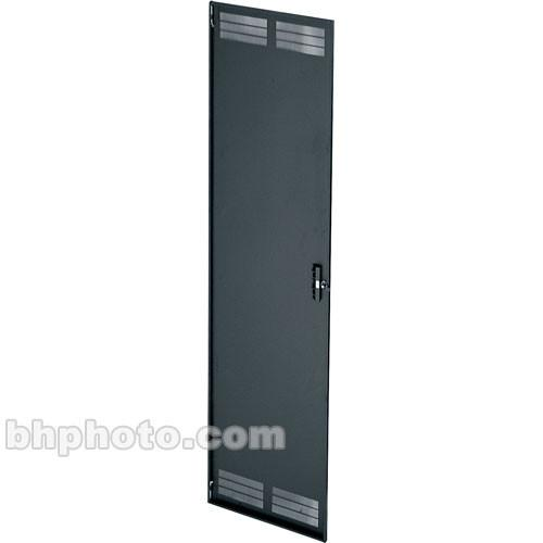 Middle Atlantic  Vented Rear Door ERK-VRD-21