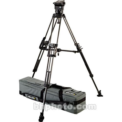 Miller  1778 Arrow 25 Tripod System 1778