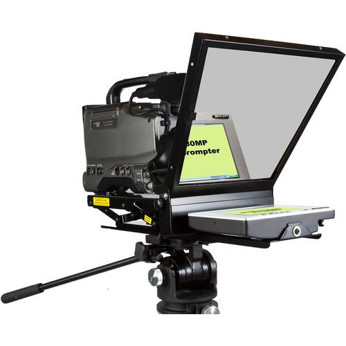 Mirror Image LC-80MP Starter Series Prompter LC-80MP